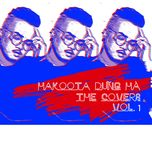 the covers vol.1 - hakoota dung ha