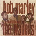 the birth of a legend (1963-66) - bob marley, the wailers