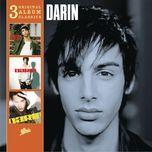 original album classics - darin