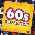 60s - the collection - v.a