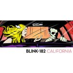 bored to death (single) - blink-182