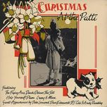 christmas at the patti (a live recording from mans christmas party) (2007 remaster) - v.a