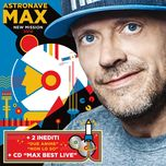 due anime (single) - max pezzali