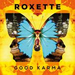 it just happens (single) - roxette