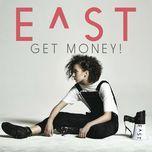 get money! (ep) - e^st