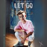 let go (single) - johnny orlando