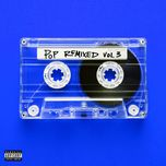 pop remixed vol. 3 - v.a