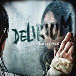 delirium (deluxe edition) - lacuna coil