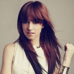 tuyen tap ca khuc hay nhat cua christina grimmie  - christina grimmie