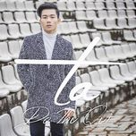 ta (single) - do phu qui