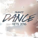 top dance/edm songs 6/2016 - v.a