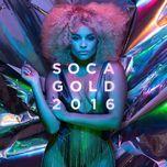 soca gold 2016 - v.a