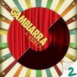 gambiarra - a festa 2 (deluxe edition) - v.a
