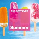 the best ever: summer - v.a