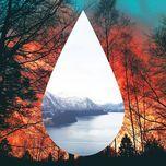 tears (acoustic piano version) (single) - clean bandit, louisa johnson