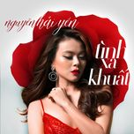 tinh xa khuat (single) - nguyen hai yen