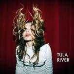 river (single) - tula