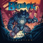 disconnect (single) - the browning