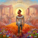 the human condition - jon bellion