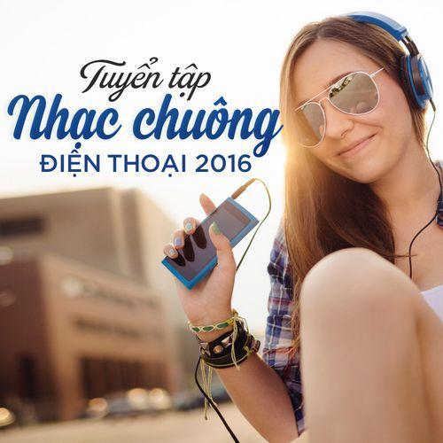 tai-nhac-chuong-iphone