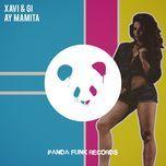 Ay Mamita (Single)