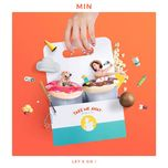 take me away (single) - min