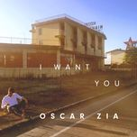 I Want You (Single)