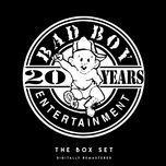bad boy 20th anniversary box set edition - v.a