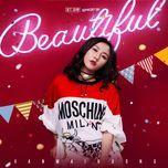 beautiful (digital single) - van mai huong