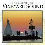 the best of the vineyard sound - v.a