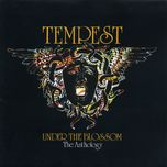 under the blossom: the anthology - tempest