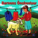 barnens onskevisor - ba, ba vita lamm - v.a