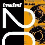 loaded 20 (1990 - 2010) - v.a