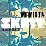 miami 2014 (the closing selection) - v.a
