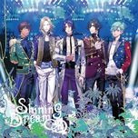 uta no prince-sama shining dream cd - v.a