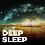 deep sleep (vol. 4) - v.a