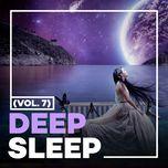 deep sleep (vol. 7) - v.a