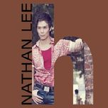 h - nathan lee