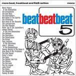 beat beat beat vol. 5 - v.a