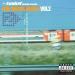 fine house music, vol. 2 - v.a