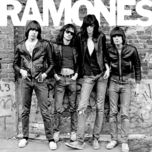 ramones - 40th anniversary deluxe edition (remastered) - ramones