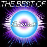 best of estereo - v.a