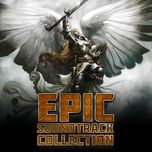 epic soundtrack collection - v.a