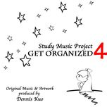 study music project 4: get organized - v.a