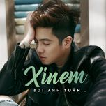 Xin Em (Single)
