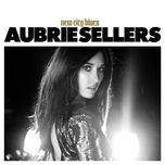 just to be with you (single) - aubrie sellers