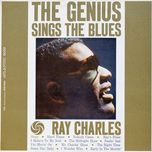 the atlantic studio albums in mono (remastered) - ray charles