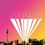 salsa - v.a