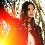 send my love (to your new lover) (single) - jasmine thompson