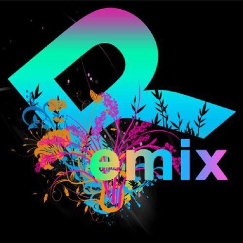 Tuyển Tập Các Bản Nhạc Việt Remix EDM Hot